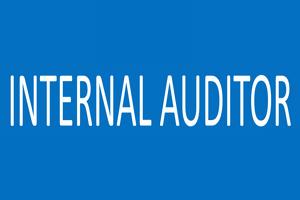 Đào tạo Chuyên gia Kiểm toán nội bộ