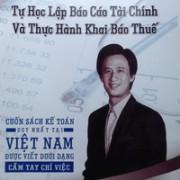 Tu hoc BCTC va khai bao thue200-300