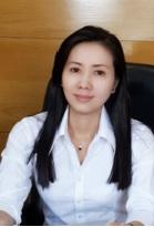 Hà Thị Nhung