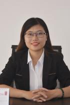CPA. Nguyễn Thảo Trang