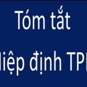 tpp-300-200